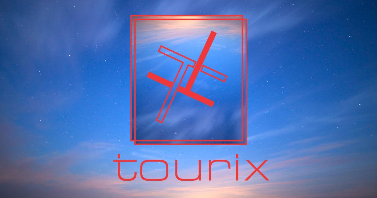 (c) Tourix.gr