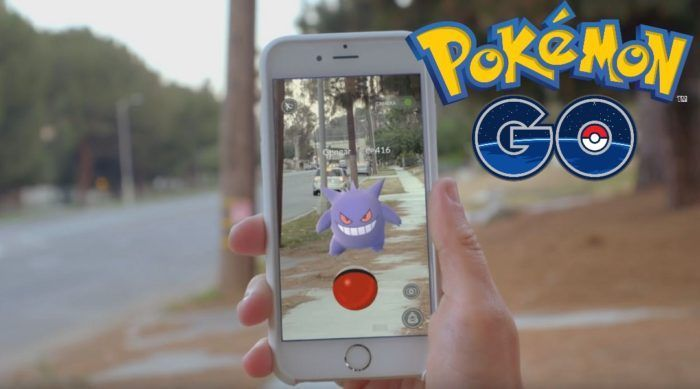 What Pokemon Go means for the travel industry
