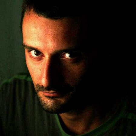 THANASIS DIMAKIS